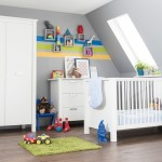 http://spsetbuilding.com/files/gimgs/th-10_Europe baby verona cotbed_RET.jpg